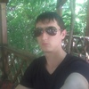 павел, 23, г.Тараз (Джамбул)