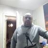 Денис, 34, г.Колпино