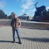 igor, 43, Kostroma