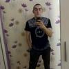 Ruslan, 22, г.Йошкар-Ола