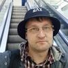 Евгений, 44, г.Пермь