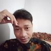 titut, 20, г.Джакарта