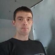 Сергей, 29, г.Сарапул