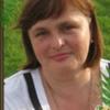 Оксана, 50, г.Сквира