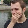 Виктор, 18, г.Екатеринбург