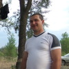 Игорь, 43, г.Верхний Уфалей