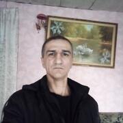 Вольдемар, 41, г.Бузулук