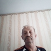 Александр, 60, г.Копейск