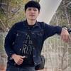 weman, 29, г.Тайбэй