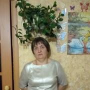 Светлана, 30, г.Бузулук