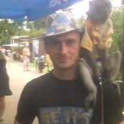 Дамир, 30, г.Александровское (Ставрополь.)