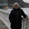 ирина, 53, г.Феодосия