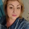 Оксана, 45, г.Алматы́