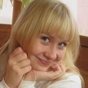Анна 26 Кировское