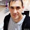 Александр Яценко, 34, г.Медведовская