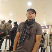 arain 37 лет (Весы) Алматы́