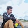 Suhas, 20, г.Бангалор