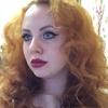 Елизавета, 19, г.Мурманск