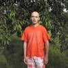 василь, 34, г.Великий Бычков