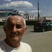 1 78 лет (Весы) Шенкурск