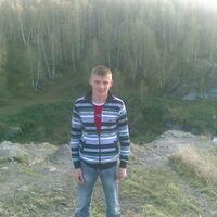 владимир, 31 год, Козерог, Курган