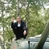 Владимир, 43, г.Биробиджан
