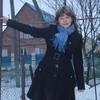 Наталья, 44, г.Белая Глина
