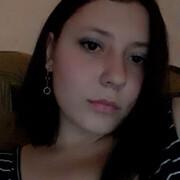 Екатерина 23 года (Козерог) Краматорск