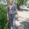 Наталья, 40, г.Чистополь