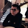 Макс, 17, г.Тернополь