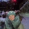 Арефина Наталья, 47, г.Горнозаводск