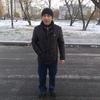 Алексей Королев, 36, г.Саранск