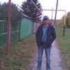 Андрей Фролов, 45, г.Искитим