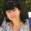 Елена Остапенко, 45, г.Слободзея