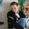 Елена Звычайная, 28, г.Биробиджан