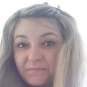 Таисия, 29, г.Апрелевка