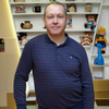 Юрий, 53, г.Зеленодольск