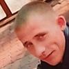 Александр, 31, г.Калининград