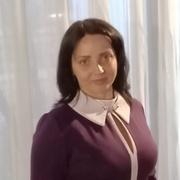 Татьяна 42 Волгоград