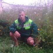 Юрий, 41, г.Новоорск