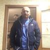 Стас, 31, г.Феодосия