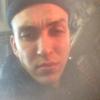 Кирилл, 31, г.Вольск