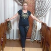 Lyudmila, 55, Yangiyul