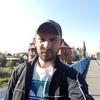 Юра Лебедев, 36, г.Курск