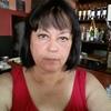Margarita, 62, 12 de Agosto