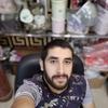 tacəddin, 23, г.Баку