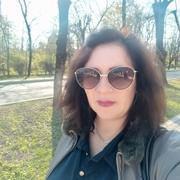 Оксана, 45, г.Владивосток