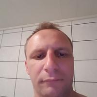 Сергей, 40 лет, Рак, Бенсхайм