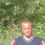 Максим, 43, г.Горно-Алтайск