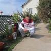 Dmitriy, 40, Gorokhovets